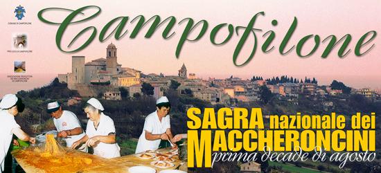 sagra_dei-_maccheroncini_campofilone