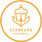 Home Bakery Standard B&B